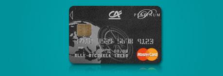 Credit bank personnel carte black mastercard - Plafond de paiement carte mastercard ...