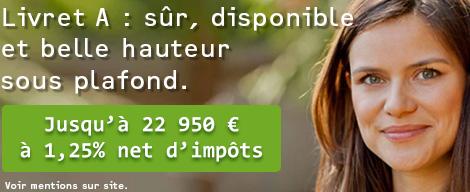 Cr dit agricole d ile de france epargne bancaire - Credit agricole plafond livret a ...