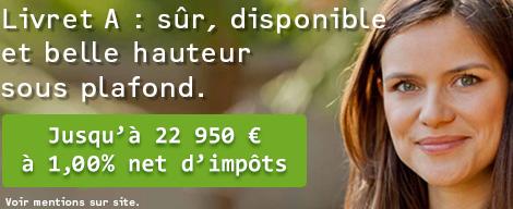 Cr dit agricole d ile de france epargne bancaire - Plafond livret developpement durable credit agricole ...